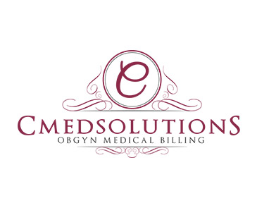 Cmed Solutions