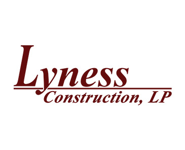 Lyness Construction