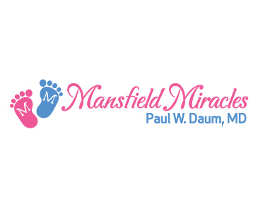 Mansfield Miracles