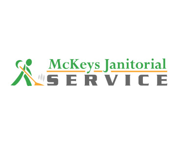 McKeys Janitorial