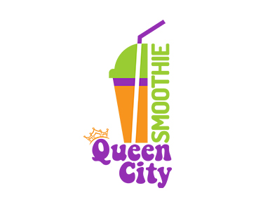 Queen City Smoothie